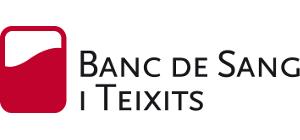 El Banc de Sang alerta sobre el descens de plaquetes durant el 15 d'agost
