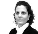 Paola Galbany Estragués