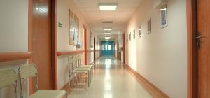 L'Hospital Clínic i l'Hospital Vall d'Hebron, entre els centres públics amb millor reputació d'Espanya