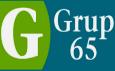 Grup 65