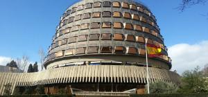 El Tribunal Constitucional admet els primers recursos contra el Reial Decret de la prescripció infermera
