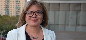 Josefina Goberna: «La reflexió professional és fonamental per prevenir i eradicar pràctiques i actituds irrespectuoses en l'atenció al naixement»