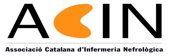 Jornada sobre l'acompanyament a les persones amb malaltia renal de l'Associació Catalana d'Infermeria Nefrològica