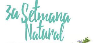 Arriba la 3a Setmana Natural per a capitalitzar tot el coneixement infermer en teràpies naturals