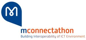 Infermera virtual portarà la seva expertesa a la jornada mConnectathon TicSalut de l'entorn TIC salut i social