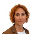 Paloma Amil Bujan
