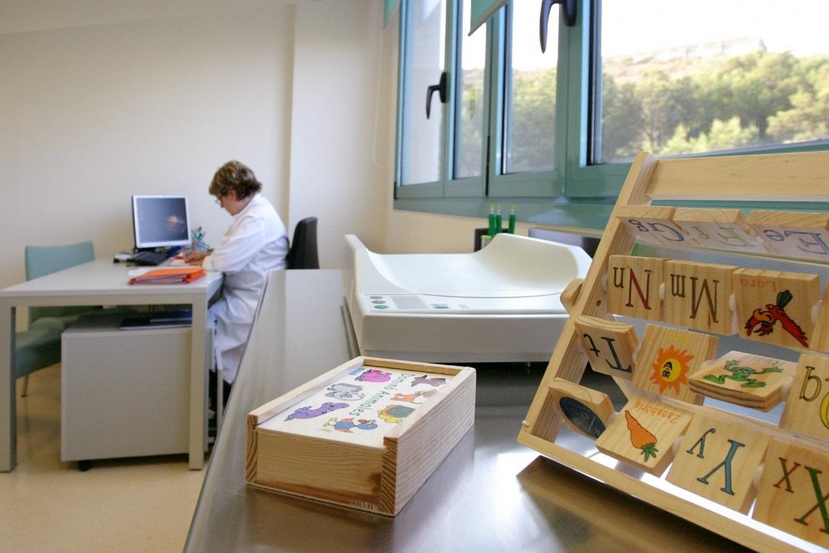Un estudi associa les estratègies d'educació per a la salut i seguiment infermer amb un millor control de la tuberculosi infantil