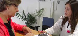Les infermeres catalanes consensuen la gestió infermera de la demanda tancant així el primer procés d'autoregulació professional