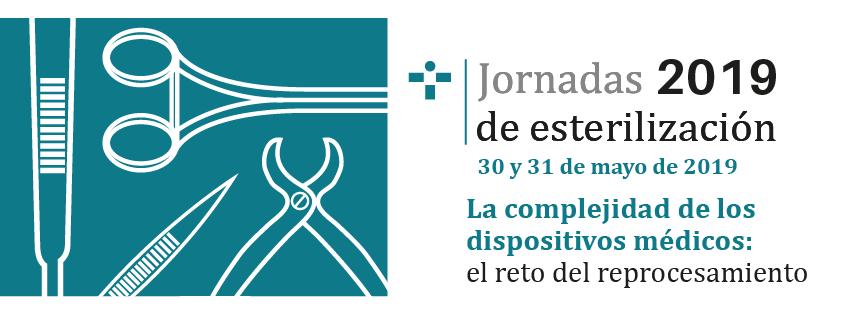 Jornades d'esterilització 2019