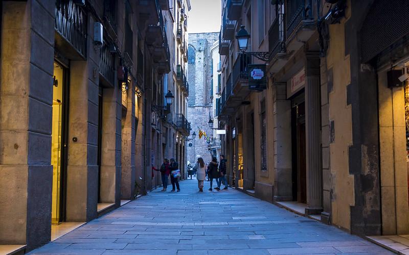 El COIB demana a la Generalitat que incorpori infermeres al Comitè d'Experts que ha d'assessorar sobre el desconfinament