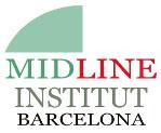 MIDLINE Institut Barcelona