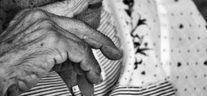 Aula de geriatria: De l'experiència a la ciència; punts clau per realitzar una comunicació o pòster