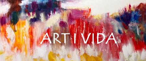 Exposició col·lectiva de pintura: LlevAaRt