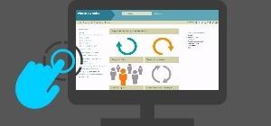El COIB activa la Finestreta Única per fer tràmits online