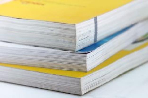 Publicat un avanç del temari per a la convocatòria d'oposicions de l'ICS de llevadores