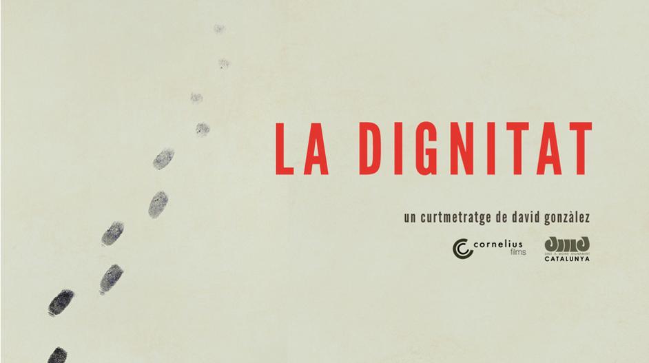 """El COIB col·labora amb el curtmetratge """"La Dignitat"""", que aborda el dret a la mort digna"""