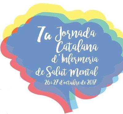 7a Jornada d'Infermeria de Salut Mental