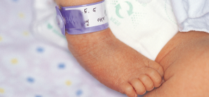 Les especialistes de l'analgèsia i l'anestèsia obstetrícia aborden a Barcelona la seguretat de les usuàries i el benestar maternofetal