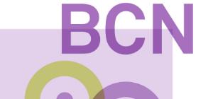 El Pla de Salut de Barcelona 2016-2020 treballarà per a reduir les desigualtats socials en salut