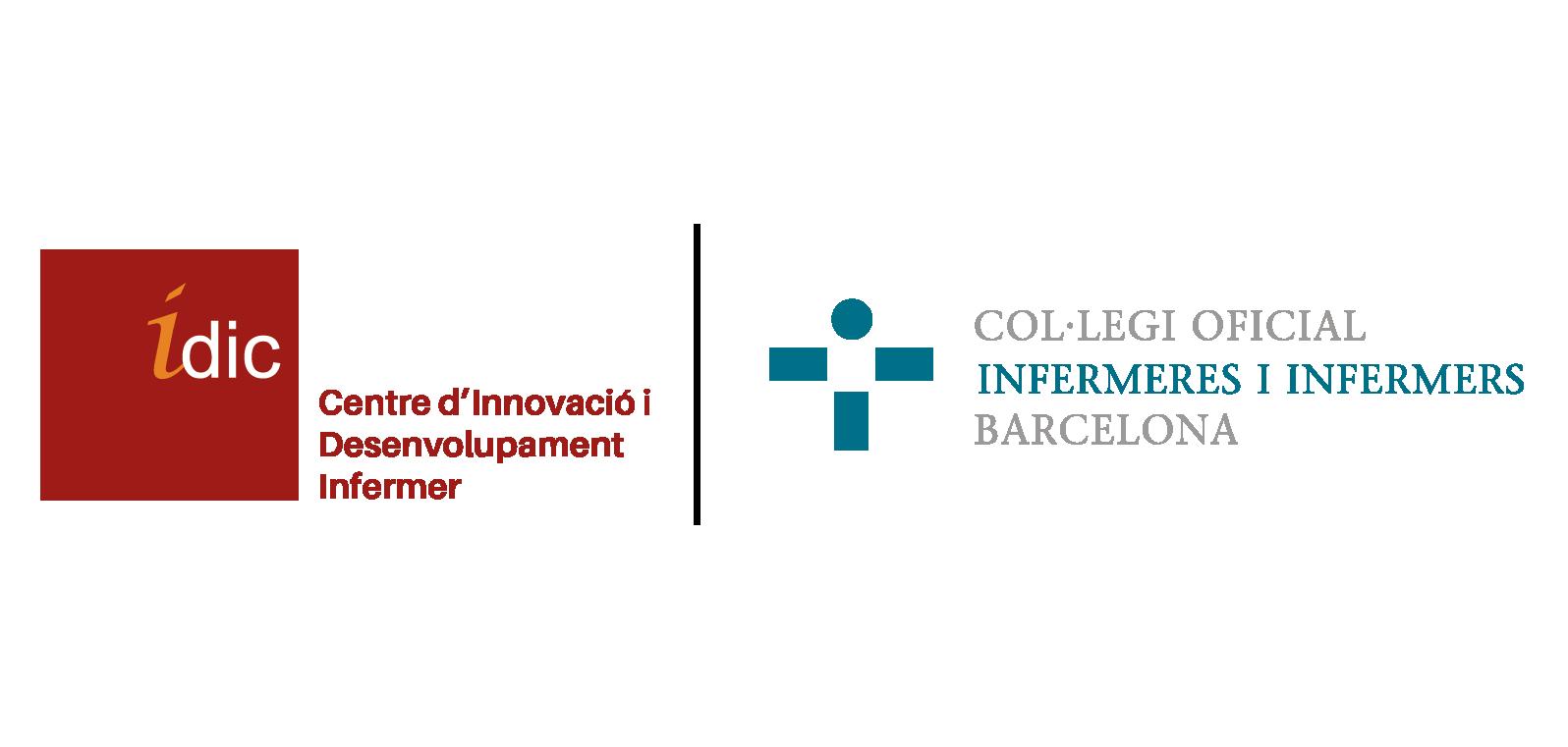 COIB i AQuAS impulsaran conjuntament la innovació en l'àmbit de la infermeria