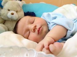 Foto bebé dormintweb.jpg