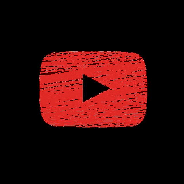 Vídeos tutorials: com acreditar-me?