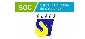 Els serveis d'ocupació de Catalunya convoquen un nou procés de selecció de professionals per treballar a Alemanya