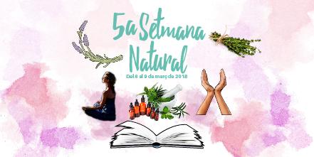 5a Setmana natural