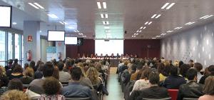 El COIB convoca l'Assemblea General Ordinària pel 20 de març