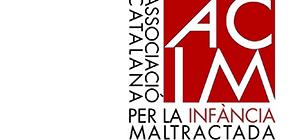 L'Associació Catalana per la Infància Maltractada celebra 30 anys