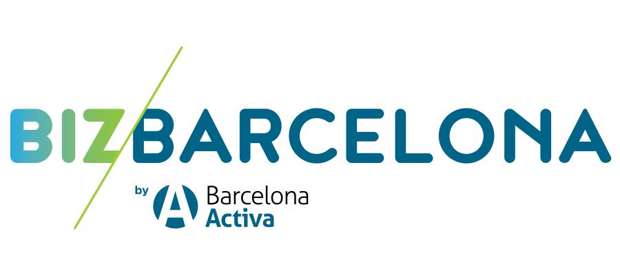 Entrada gratuïta al saló BizBarcelona 19 per a les infermeres de Barcelona