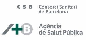 L'Agència de Salut Pública de Barcelona amplia el termini per inscriure's a la borsa de treball d'infermeria fins el 30 d'agost