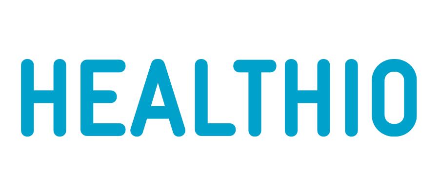 Entrada gratuïta per a les infermeres de Barcelona a la fira de salut digital Healthio 2018