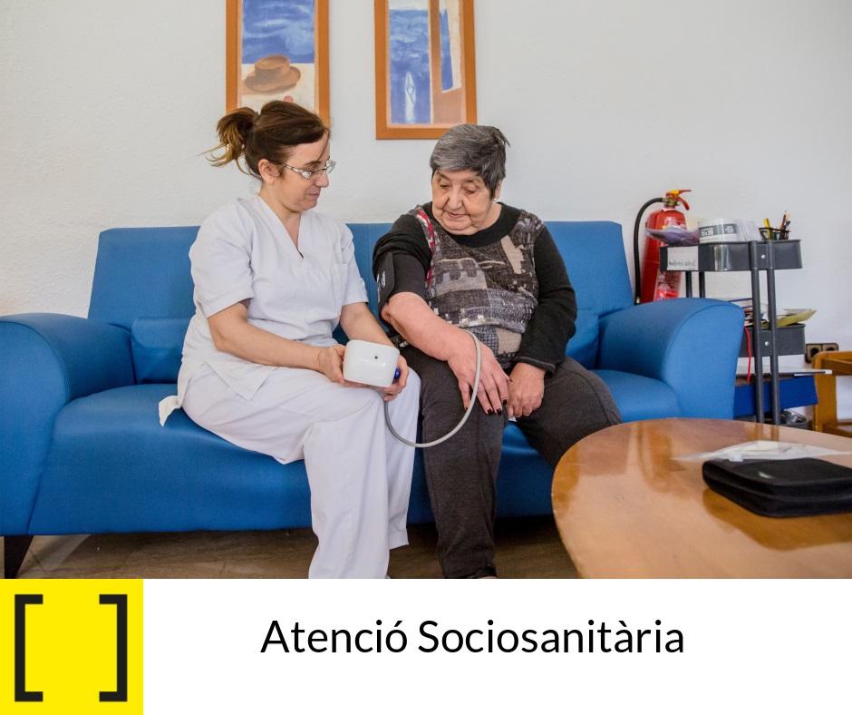atencio sociosanitaria_BII