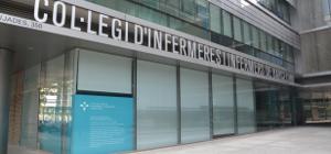 Posicionament del Fòrum Infermer del Mediterrani: Sobre el debat de la prescripció infermera al Congreso de los Diputados