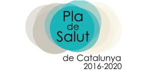 El Govern aprova el Pla de Salut 2016-2020, marc de referència de les actuacions públiques en salut