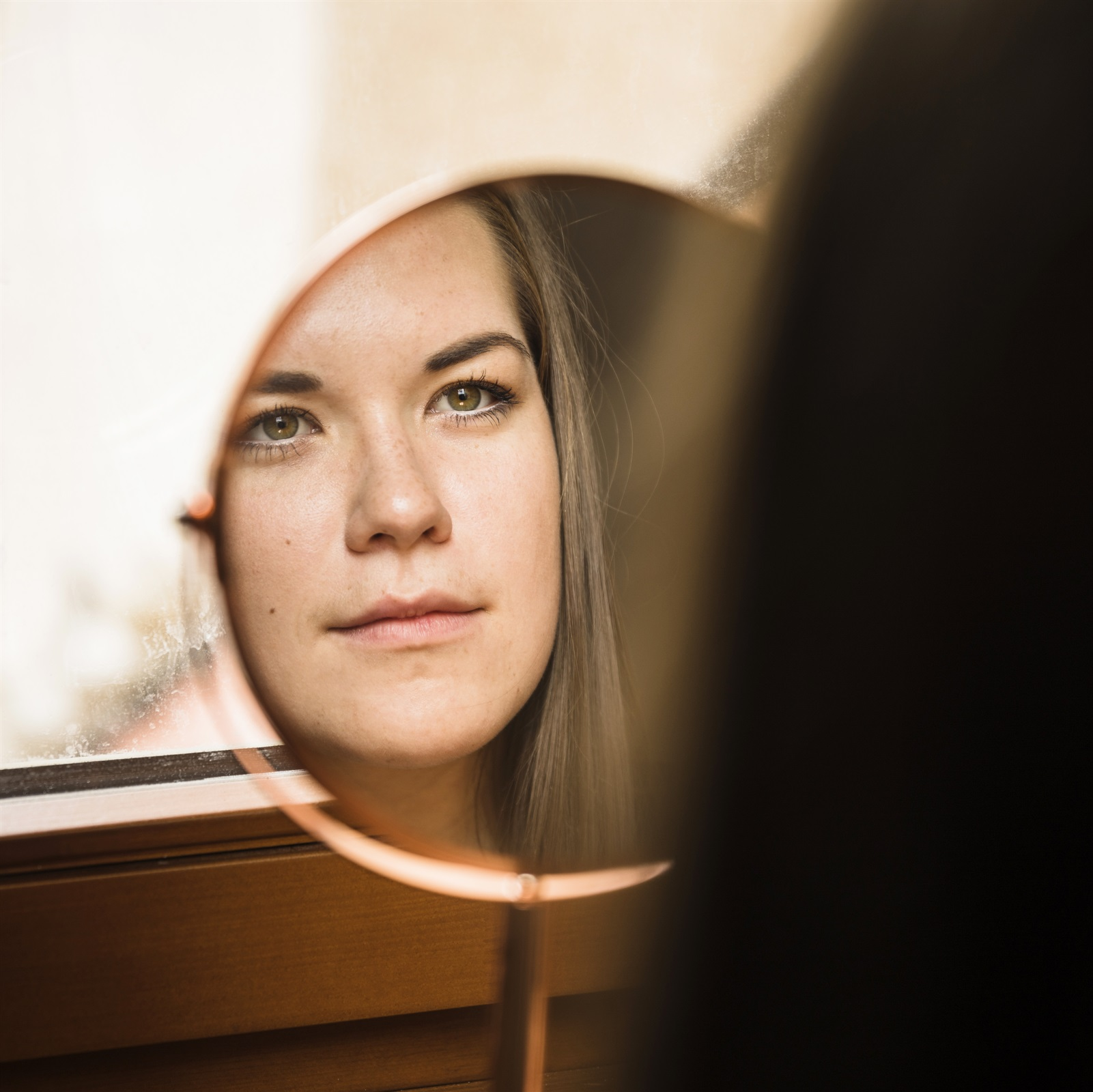 Webinar sobre el càncer i la gestió de la imatge corporal