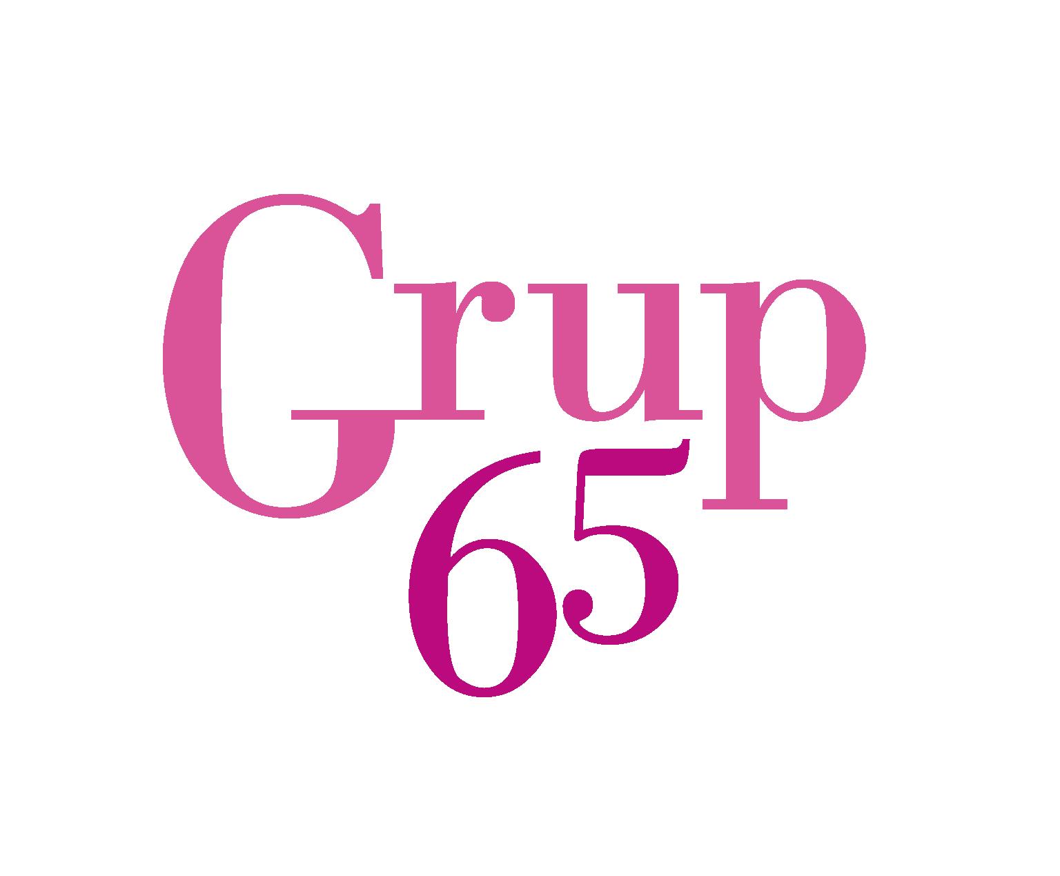 Inauguració del curs 2019-20 del Grup 65