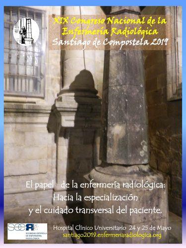 L'especialització i la transversalitat de les cures centren el congrés nacional de l'Associación Española de Enfermería Radiológica (SEER)
