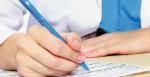La comissió de crisi acorda organitzar una acció pública per traslladar la greu situació de les infermeres a la ciutadania