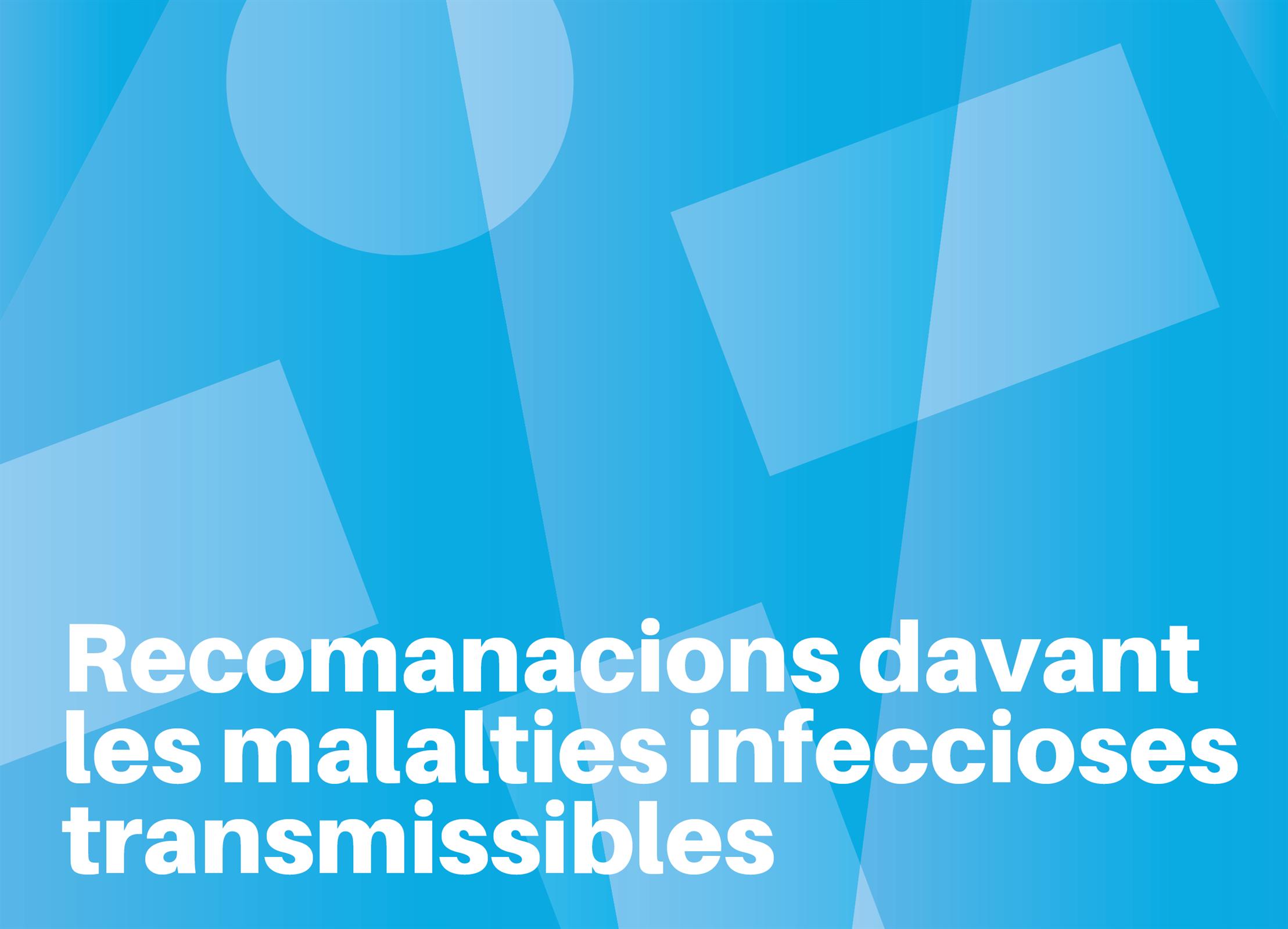 El nou cas pràctic de la CAIIV planteja quin és el risc de contagi d'Hepatitis C en cas d'esquitxada en ulls i mucosa oral