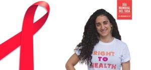 Les llevadores aposten per potenciar les activitats de prevenció i control per evitar les infeccions de transmissió sexual i el VIH