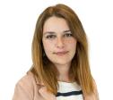 Gemma Mifsut Lorente