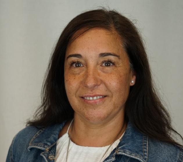 Anna Sabadell Garcia