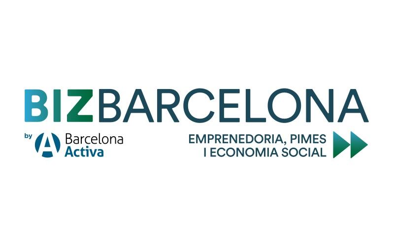 Les infermeres de Barcelona tenen l'entrada gratuïta al saló Biz Barcelona