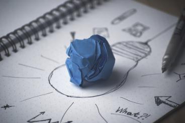 Emprenent per la salut: Conèixer i empatitzar amb els teus clients, la clau de l'èxit del teu projecte