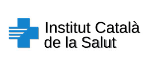 El COIB us facilita un model de recurs d'alçada per presentar davant la gerència de l'ICS