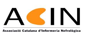 L'Associació Catalana d'Infermeria Nefrològica organitza un taller sobre la participació de les persones en les seves cures