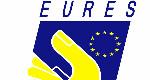 El SOC i Eures seleccionen professionals per a treballar a Alemanya