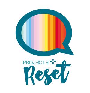 Jornada Informativa: Projecte Reset (Sessió tarda)